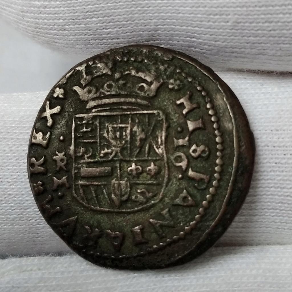 Huesos rotos, piedras viejas y una moneda doblada Img_2055