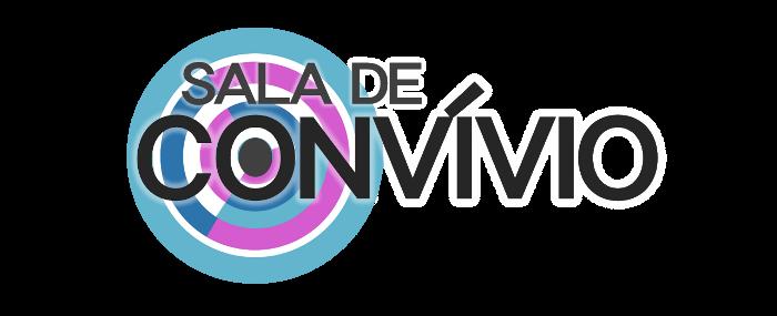 Sala de Convívio Lab0210