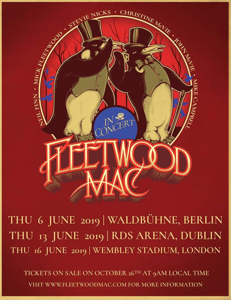 Fleetwood Mac - Página 5 44639110
