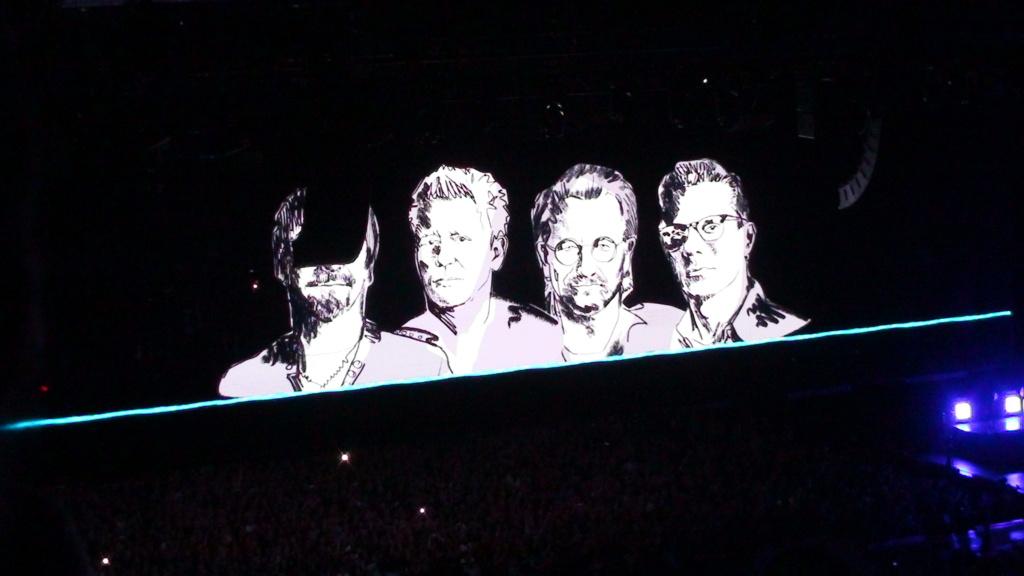 El topic de U2, tambien te puedes poner un tema de U2 - Página 17 Dsc00419