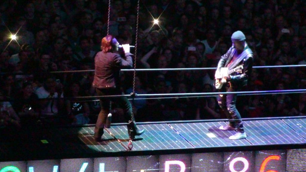 El topic de U2, tambien te puedes poner un tema de U2 - Página 17 Dsc00510