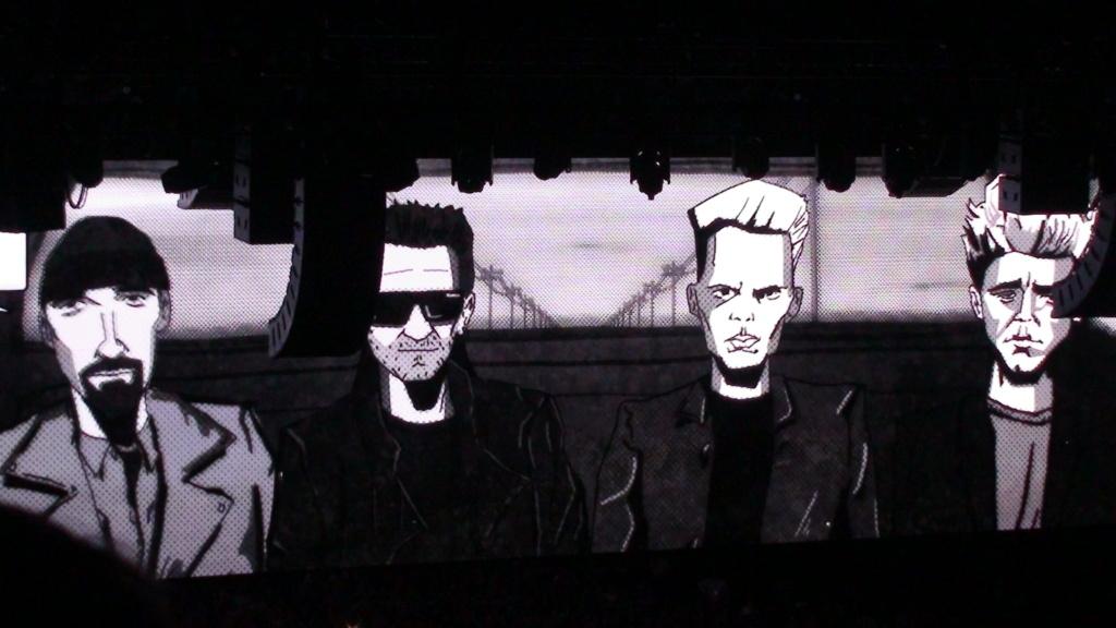 El topic de U2, tambien te puedes poner un tema de U2 - Página 17 Dsc00514