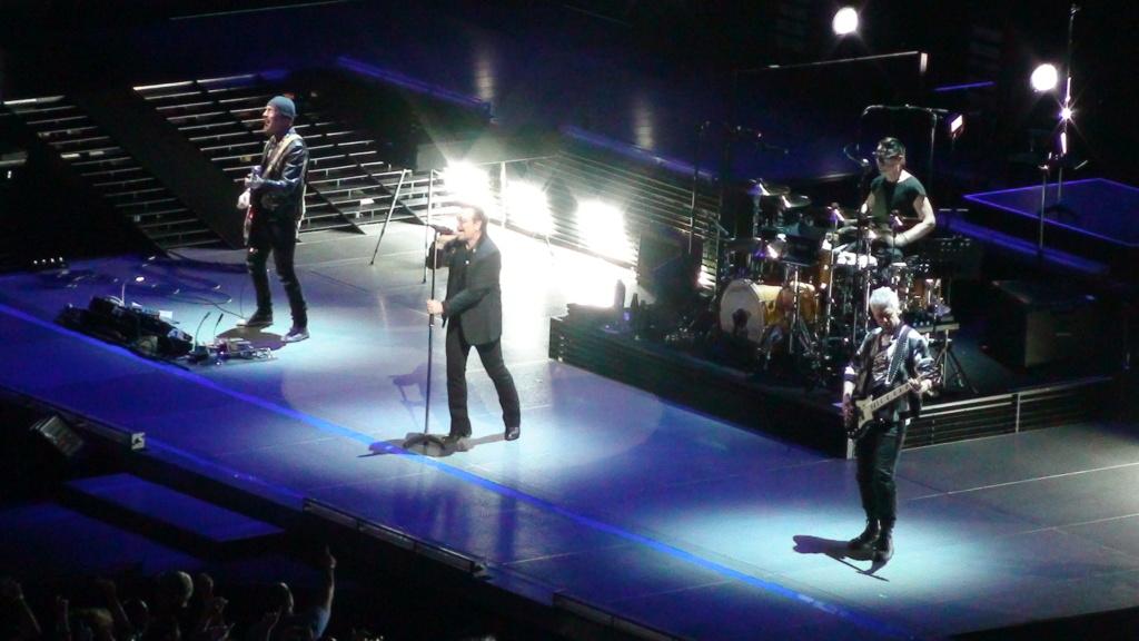 El topic de U2, tambien te puedes poner un tema de U2 - Página 17 Dsc00618