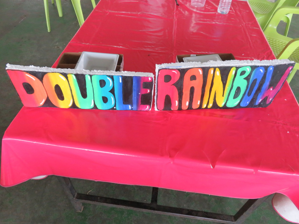 Rainbow - Página 8 Img_5511