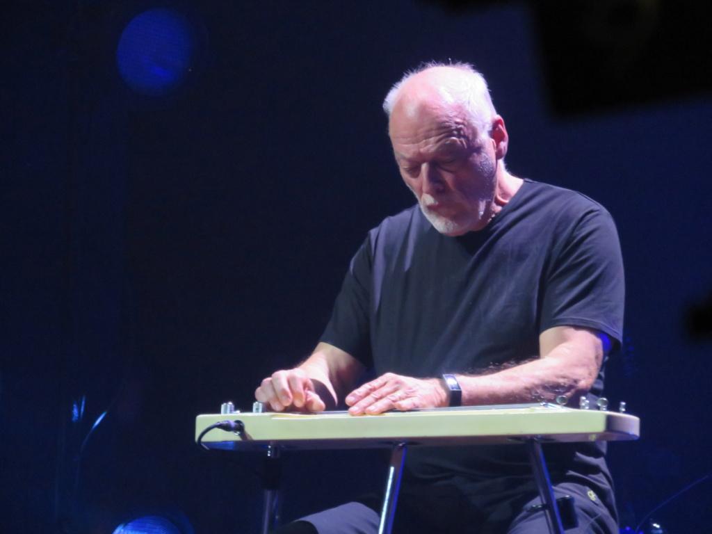 pink floyd - Pink Floyd. La sempiterna y punzante pregunta. - Página 11 Img_8122