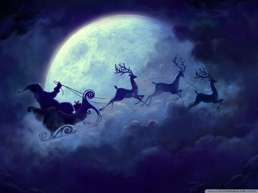 ΚΑΛΑ ΧΡΙΣΤΟΥΓΕΝΝΑ ΚΑΙ ΚΑΛΗ ΠΡΩΤΟΧΡΟΝΙΑ 2020!!! Santa_11
