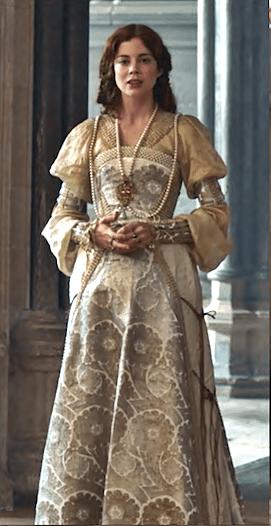 Fotos promocionales 'The spanish Princess' - Página 2 2019-t10
