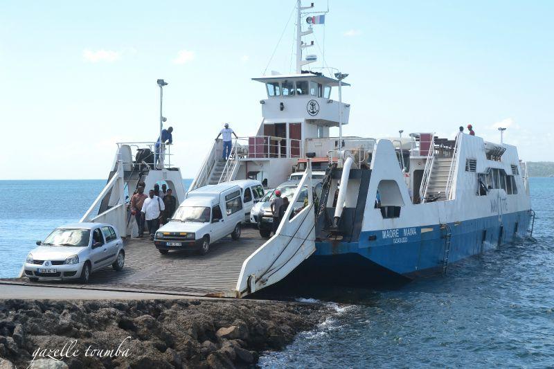 Avis sur tractage et mise à l'eau d'un bateau 71647810