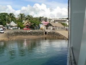 Avis sur tractage et mise à l'eau d'un bateau P1070110