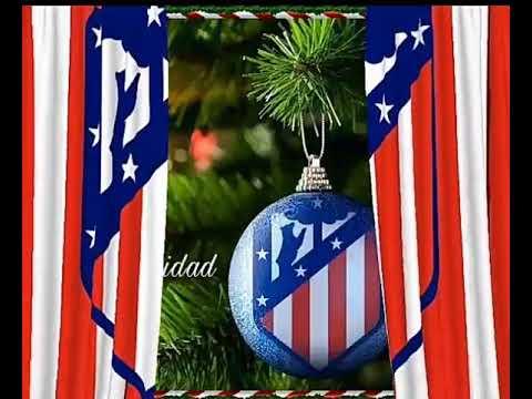 Felices Fiestas. Navida10