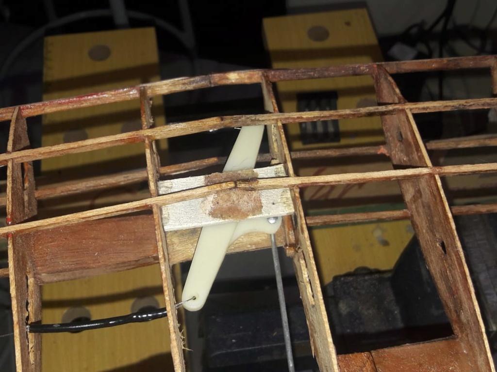 Reforma de um modelo antigo C4448310