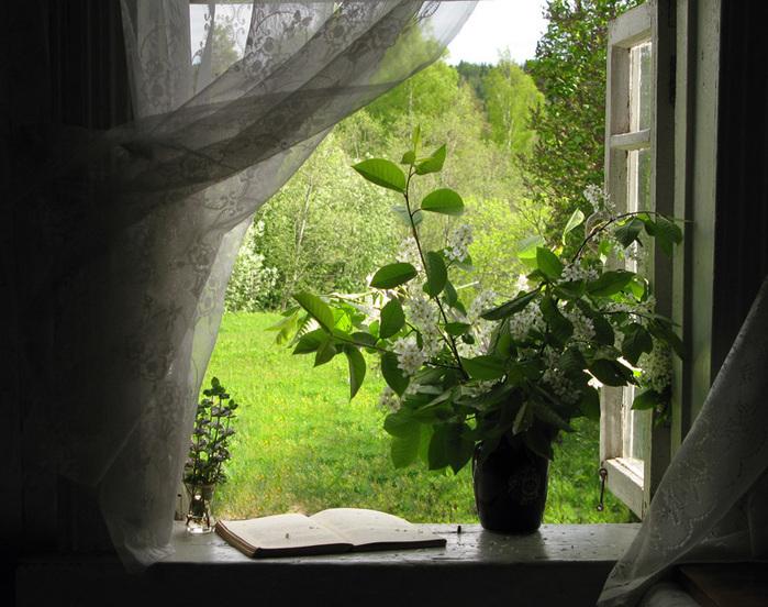 Prozori koji govore - Page 5 12003710