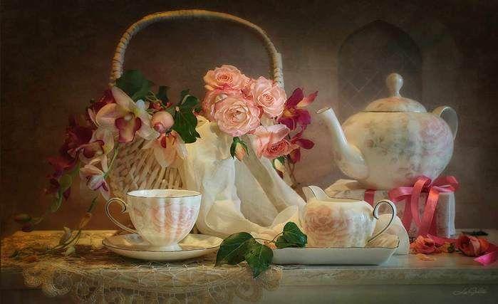 najromanticnija soljica za kafu...caj - Page 7 12503410