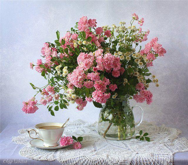najromanticnija soljica za kafu...caj - Page 7 12503412