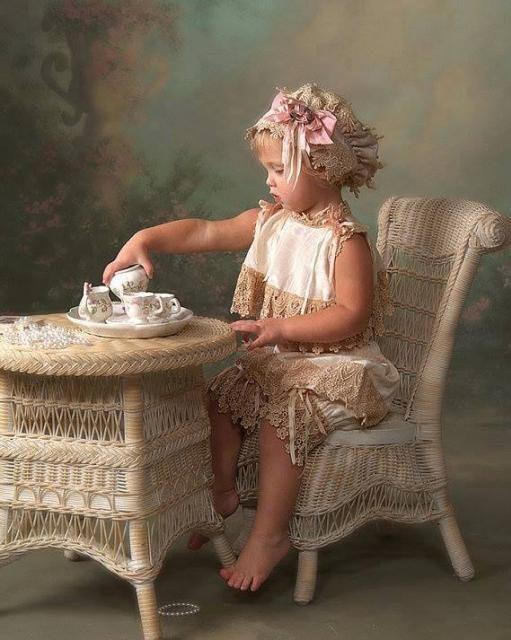 najromanticnija soljica za kafu...caj - Page 7 15449710