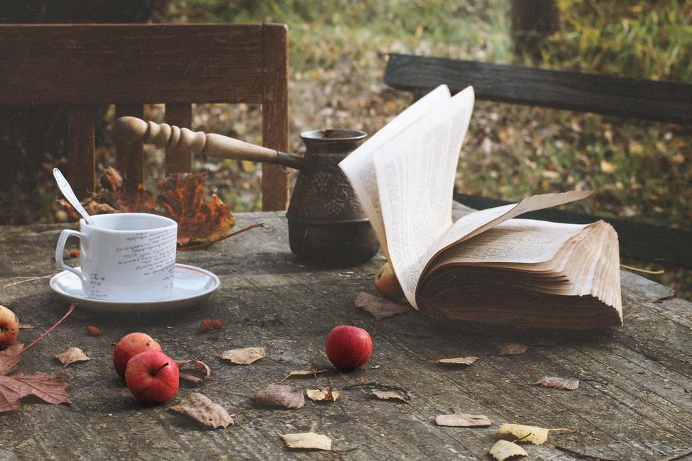 najromanticnija soljica za kafu...caj - Page 8 24963910