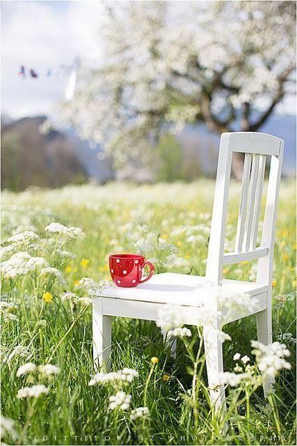 najromanticnija soljica za kafu...caj - Page 7 5aee6810