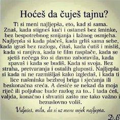Taj romanticni Balasevic - Page 8 7e6b4210