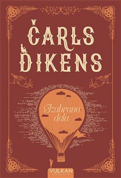 Čarls Dikens Carls-10