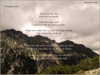 Engleska poezija u slici Changi10