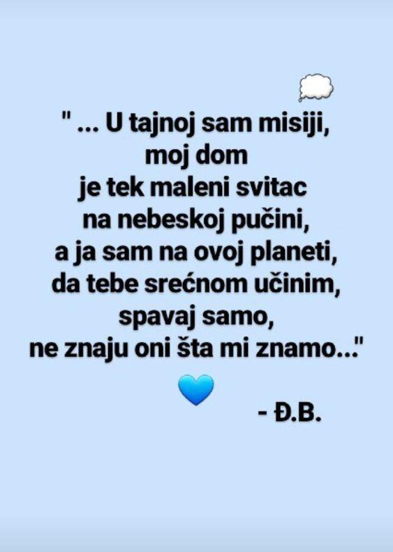 Taj romanticni Balasevic - Page 8 D9b4ad10