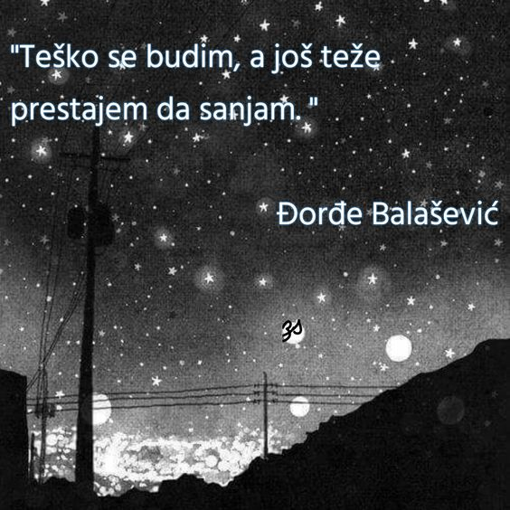 Taj romanticni Balasevic - Page 8 E9f03610
