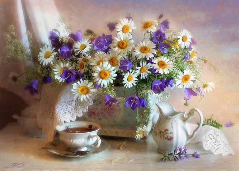 najromanticnija soljica za kafu...caj - Page 7 Fe7cba10