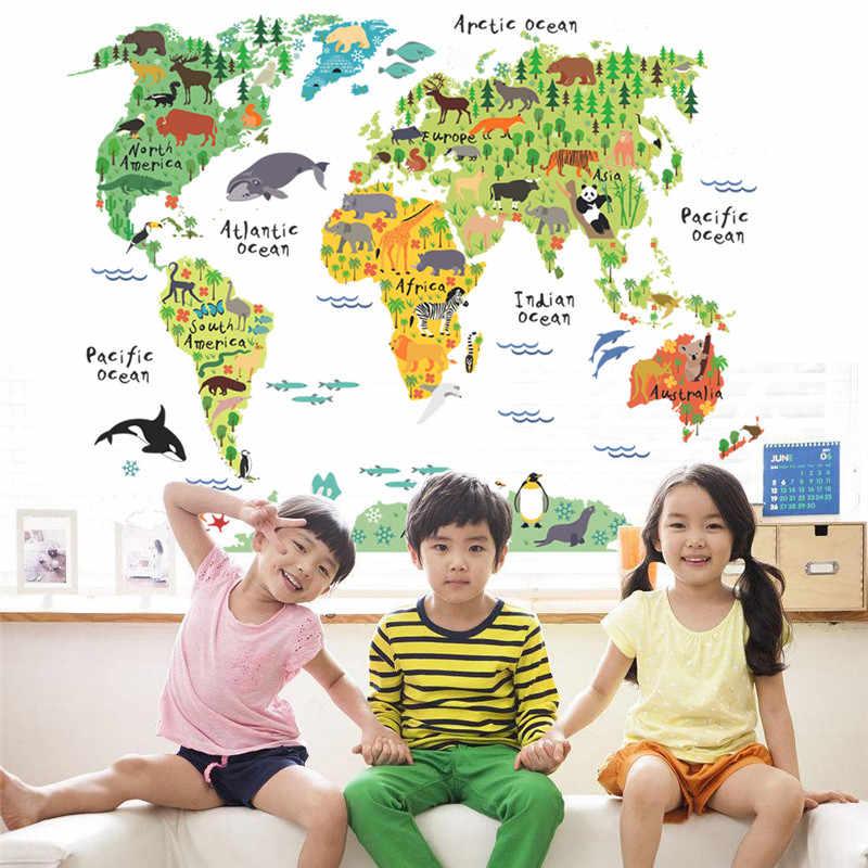 Mali Andjeli,  deca  su ukras sveta - Page 15 Htb1h_10