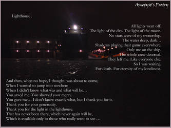 Engleska poezija u slici - Page 2 Lighth10