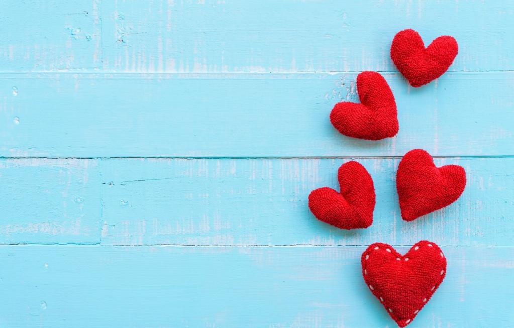 Romanticno srce - Page 10 Liubov10