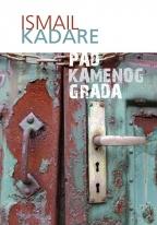 Ismail Kadare Pad_ka10