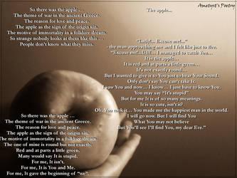 Engleska poezija u slici - Page 2 The_ap10