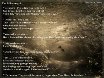 Engleska poezija u slici - Page 2 The_fa10