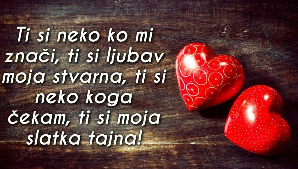 Tajna Ti_si_10