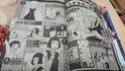 Fan Book - Princesa Byakugan [parte 3] - Página 11 Bd7c0a10