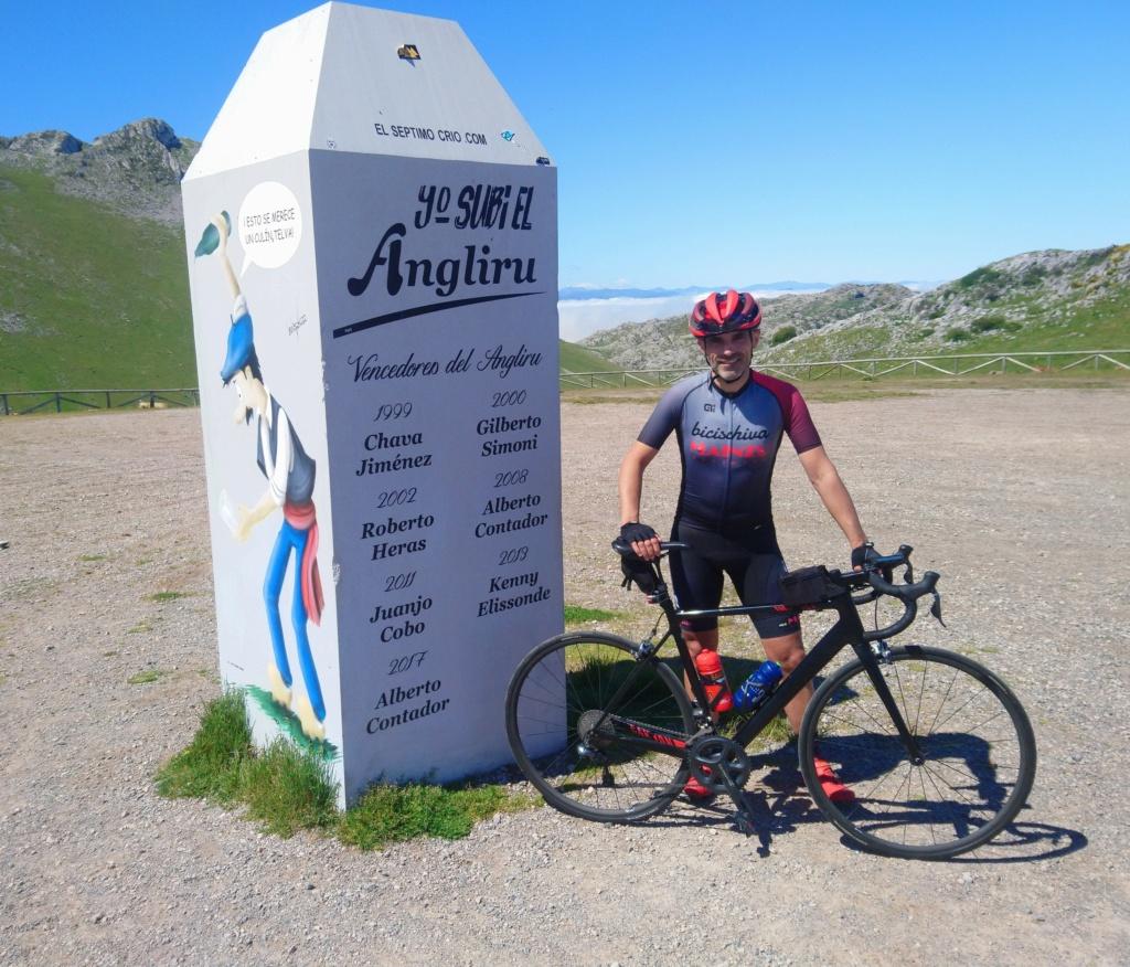 Ciclismo - Página 2 _2021012