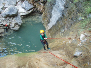 Topic:Deportes de Montaña..Escalada, Senderismo,Barranquismo....... - Página 3 Pa050010