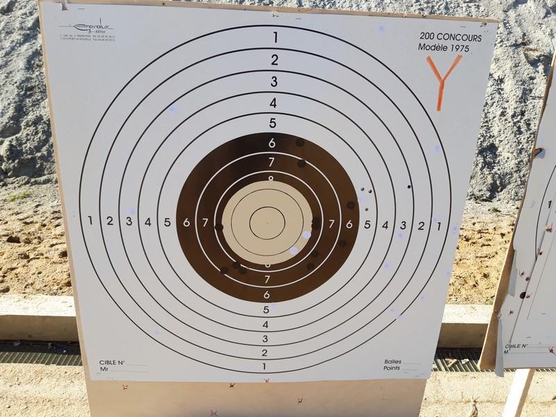 Mosin nagant sniper tulsky  - Page 4 15_fev10