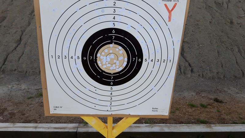Mosin nagant sniper tulsky  - Page 5 2019_114