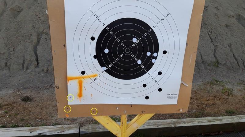 Mosin nagant sniper tulsky  - Page 5 2019_116