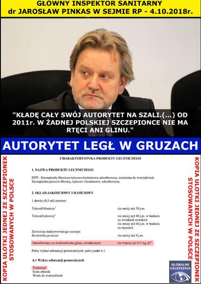 Szczepionki - Page 4 Szczep10
