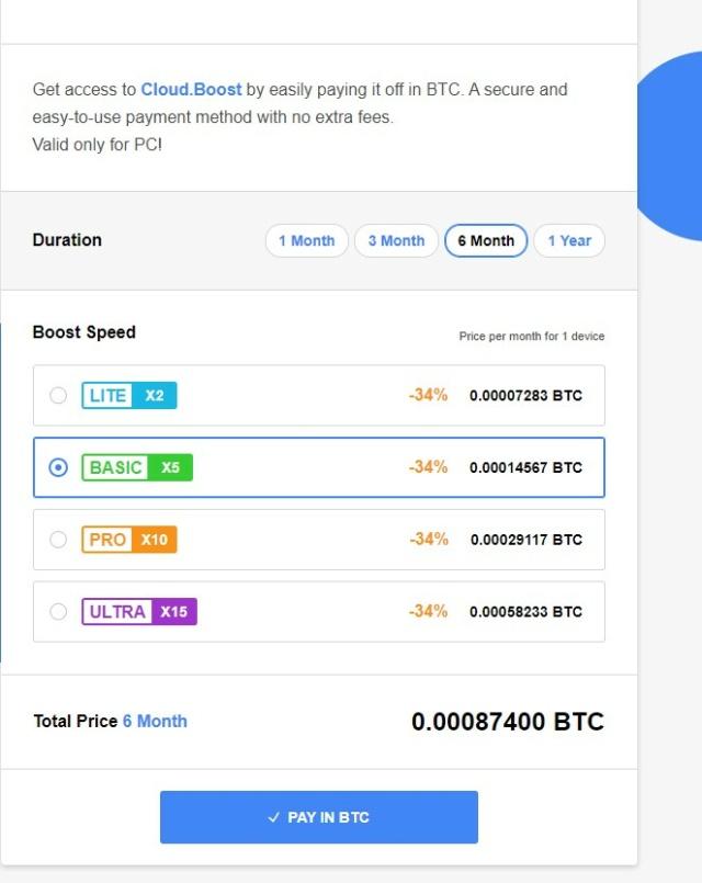 CryptoTab Browser  - przeglądaj strony i zarabiaj :)  Ct_1410