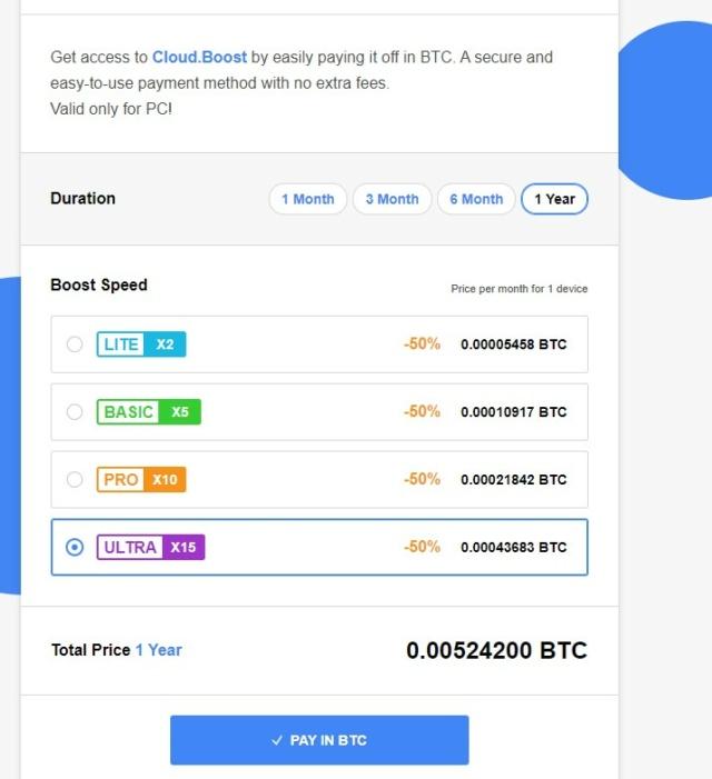 CryptoTab Browser  - przeglądaj strony i zarabiaj :)  Ct_1510
