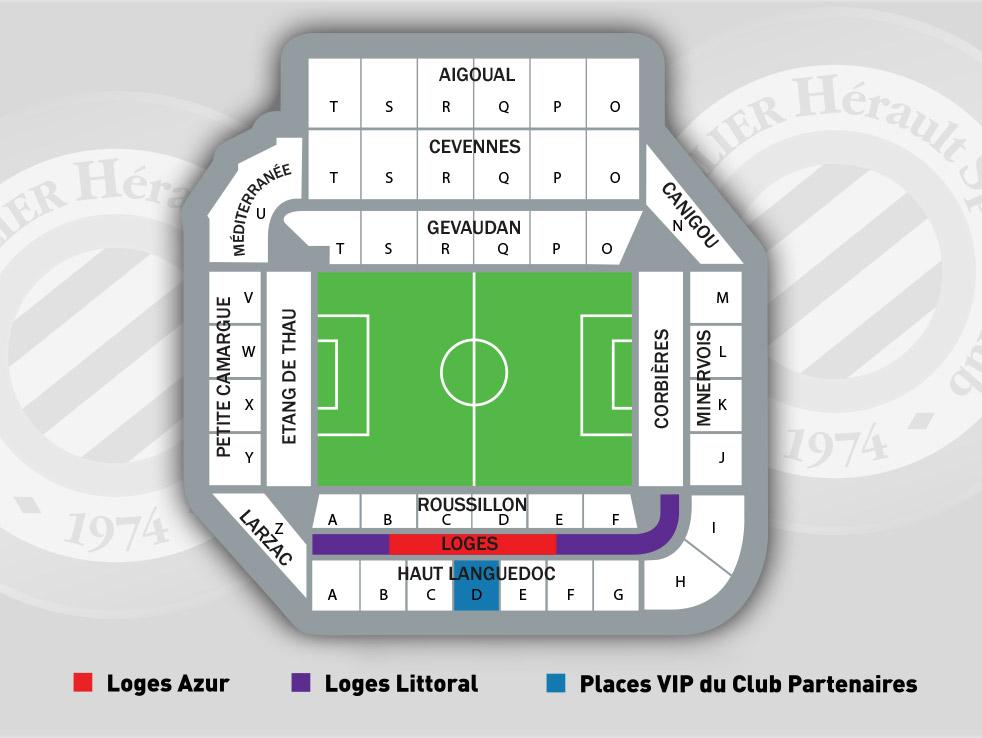 Stade Auguste Delaune  - Page 40 F99b4010