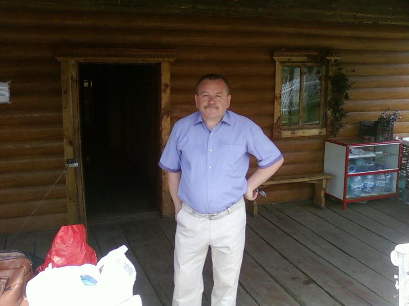 В гостях у жителей Саранска Ia-22412