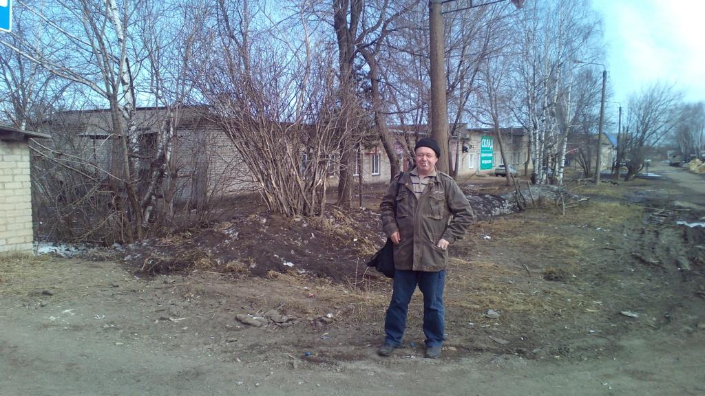 САГА О СТАНКЕ или ДЕТЕКТИВНОЕ РАССЛЕДОВАНИЕ Img_2010