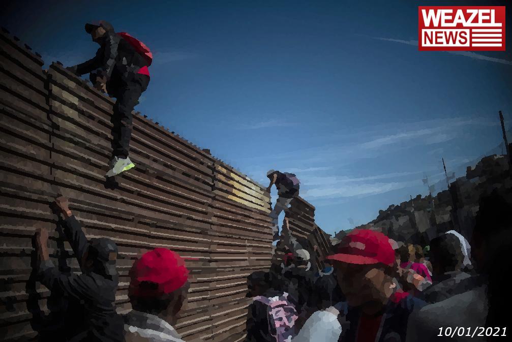 LA FAMILIA LOCA Migran10