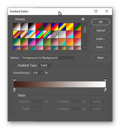 Blog post Oct 8, gradients for brushes and stamps (ready) Octtut14