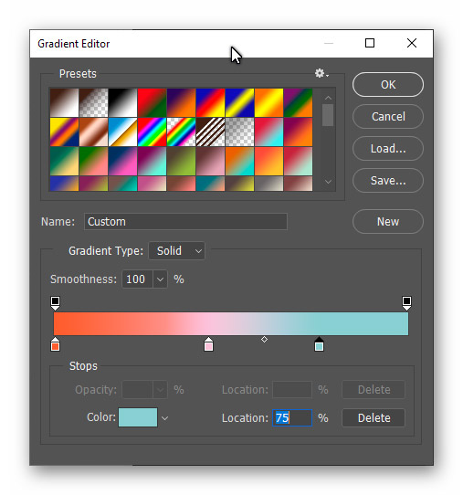 Blog post Oct 8, gradients for brushes and stamps (ready) Octtut15