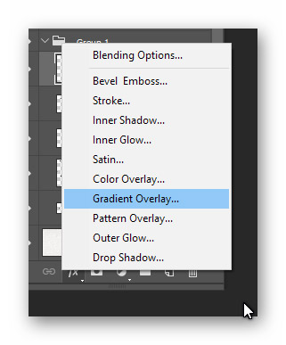 Blog post Oct 8, gradients for brushes and stamps (ready) Octtut17